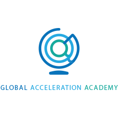 Global Acceleration Academy