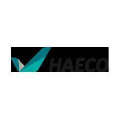 HAECO