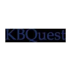 KBQuest