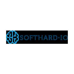 SOFTHARD.IO