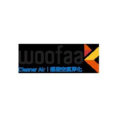 woofaa