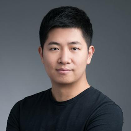 Mr. Jintong Zhu
