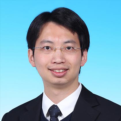 Dr. Jack Cheng