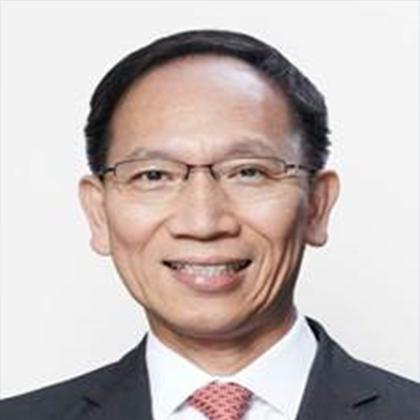 Mr. Peter Lam
