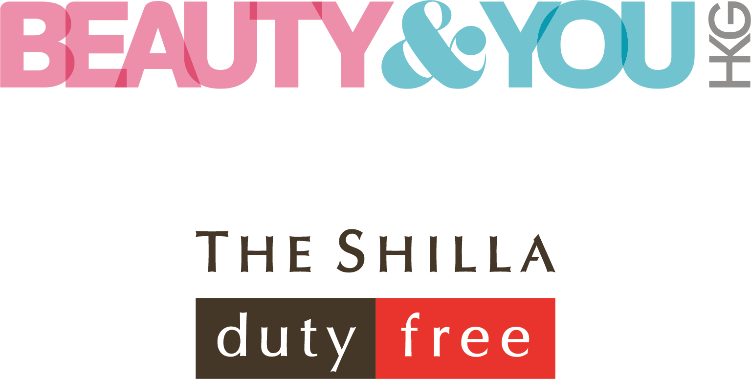 Beauty&You by The Shilla Duty Free