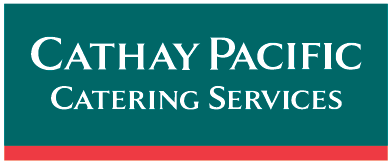 Cathay Pacific Catering Services (H.K.) Ltd