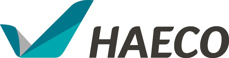 Hong Kong Aircraft Engineering Company Limited