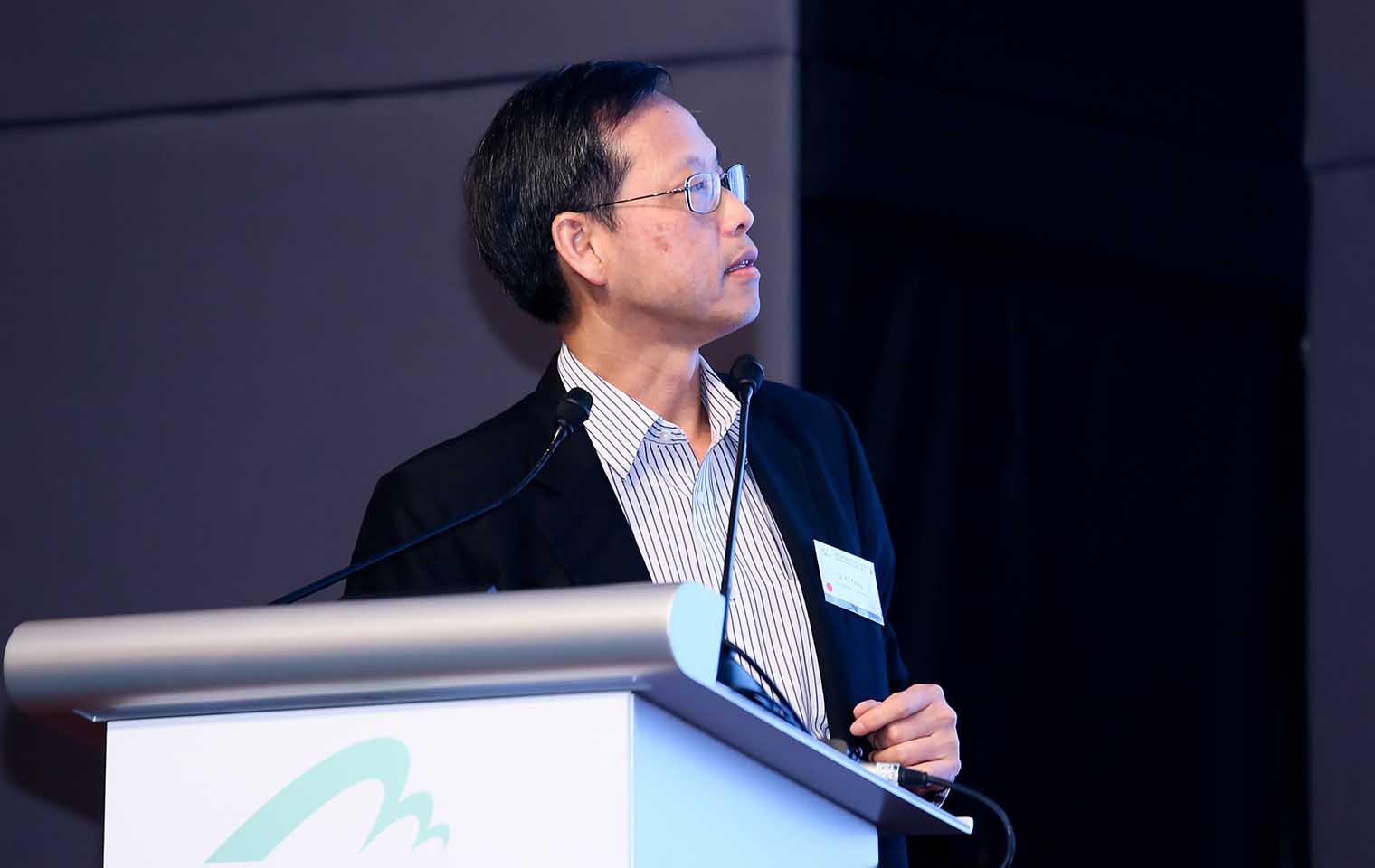 <strong>Dr. K F Tsang</strong><br>City University of Hong Kong