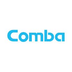 Comba Telecom
