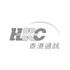 Hong Kong Communications Co., Ltd.