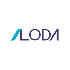 iLoda Solutions Limited