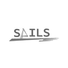 SailsTech