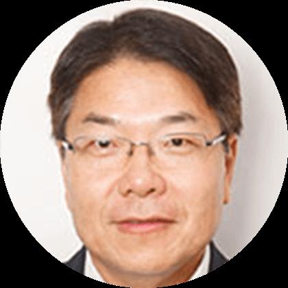 Dr. Angus Cheung