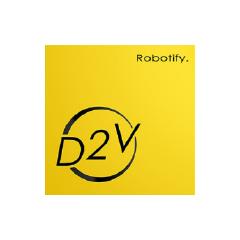 D2V Limited