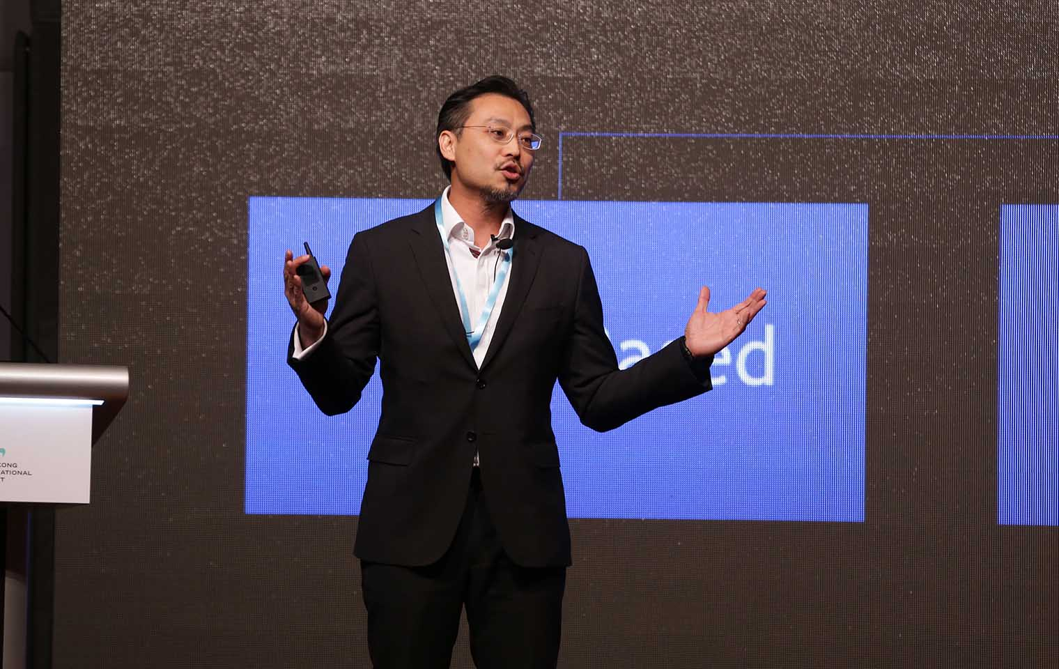 <strong>Mr. Jason Chiu</strong><br>cherrypicks