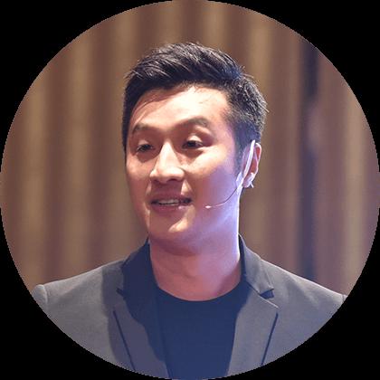 Mr. Ian CHAN