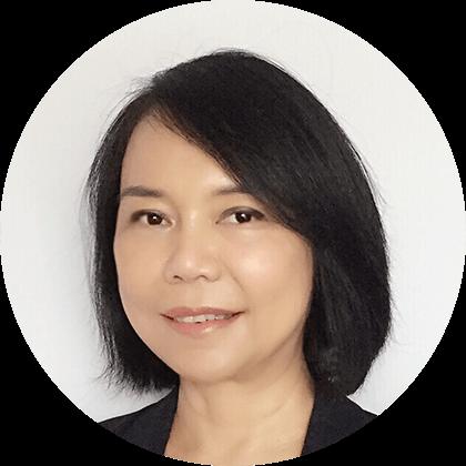 Mrs. Vivian CHEUNG